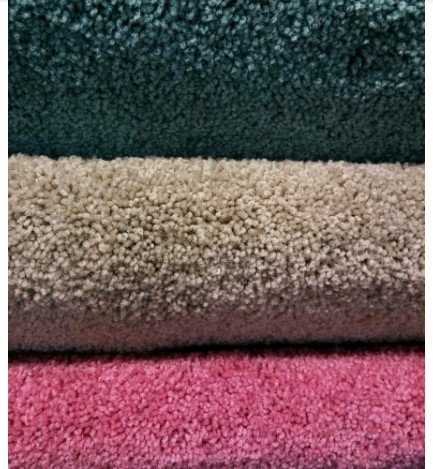 Tips for a Perfect Carpet Cleaning all